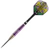Shot Roman Empire Caesar 95% Tungsten Dart 22 grams