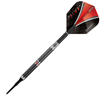 Target Darts Daytona Fire DF11 95% Tungsten 16 grams